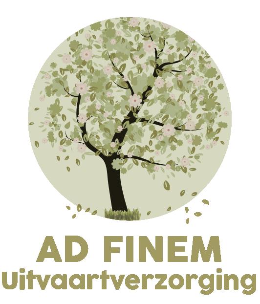 Adfinem